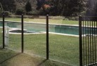 Abington QLD Glass fencing 8