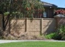 Kwikfynd Panel fencing abingtonqld