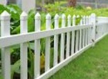 Kwikfynd Picket fencing abingtonqld