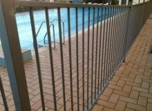 Kwikfynd Pool fencing abingtonqld