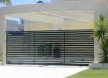 Kwikfynd Privacy screens abingtonqld
