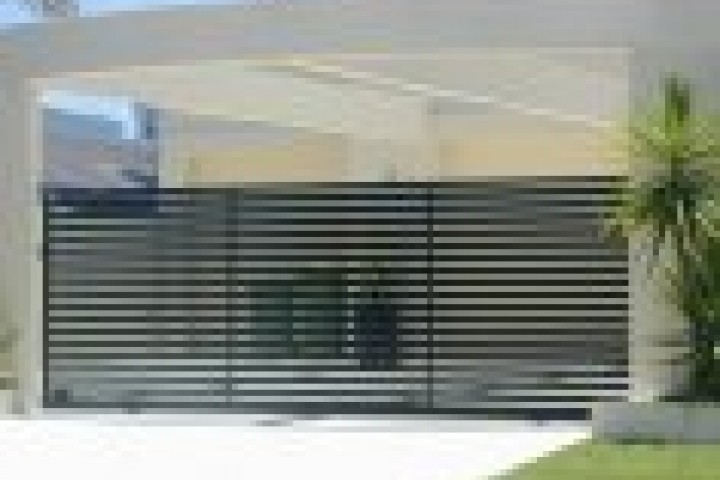 Pool Fencing Modular Wall Fencing 720 480