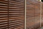 Abington QLD Wood fencing 10